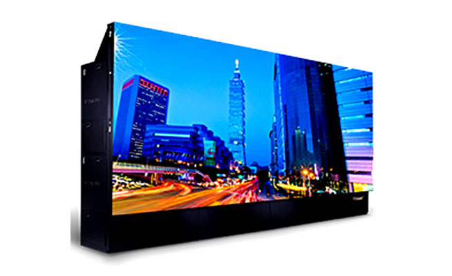 sewa led screen bali - 0878.7791.9901